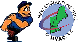 New England Institute of HVAC, Inc.